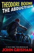 Theodore Boone 02 The Abduction