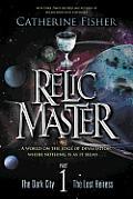 Relic Master Part 1