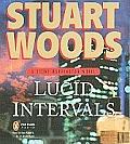 Lucid Intervals Unabridged