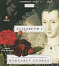 Elizabeth I Unabridged
