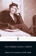 Portable Hannah Arendt