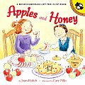 Apples & Honey A Rosh Hashana Lift The