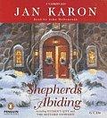 Shepherds Abiding Christmas In Mitford