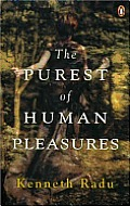 Purest of Human Pleasures - Signed Edition