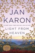 Light From Heaven 09 Mitford Series