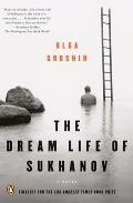 Dream Life Of Sukhanov