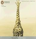 Giraffe Unabridged