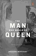 Man who would be Queen