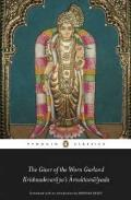 Giver of the Worn Garland: Krishnadevaraya's Amuktamalyada