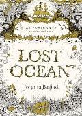 Lost Ocean 36 Postcards
