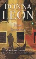 Fatal Remedies: Guido Brunetti 8