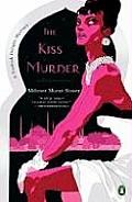 Kiss Murder Turkish Delight