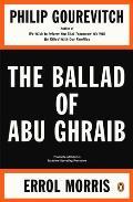 Ballad of Abu Ghraib