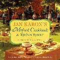 Jan Karons Mitford Cookbook & Kitchen Reader