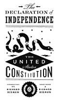 Declaration of Independence & the United States Constitution