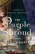 Purple Shroud