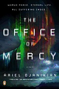 Office of Mercy