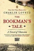 Bookmans Tale