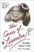 Case of Lisandra P