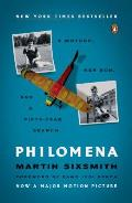 Philomena A Mother Her Son & a Fifty Year Search