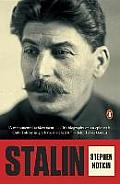 Stalin Volume I Paradoxes of Power 1878 1928