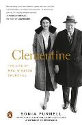 Clementine The Life of Mrs Winston Churchill