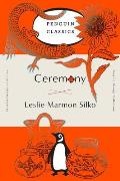 Ceremony Penguin Orange Collection