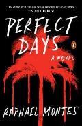 Perfect Days A Novel
