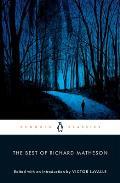 Best of Richard Matheson