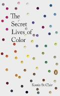 Secret Lives of Color