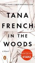 In the Woods A Novel