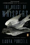 House of Whispers A Novel