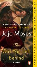 Girl You Left Behind A Novel