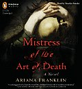 Mistress In The Art Of Death