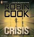 Crisis Unabridged