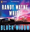 Black Widow Unabridged