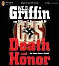 Death & Honor