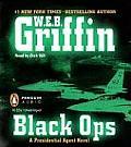 Black Ops Unabridged