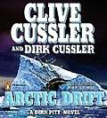 Arctic Drift Unabridged
