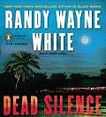 Dead Silence Unabridged