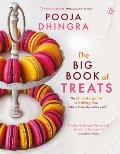 Big Book of Treats