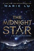 Young Elites 03 Midnight Star