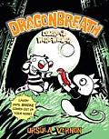 Dragonbreath 03 Curse of the Were Wiener