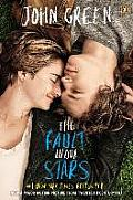Fault in Our Stars MTI
