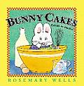 Bunny Cakes Edicion en espanol