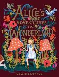 Alices Adventures in Wonderland 150th Anniversary Edition