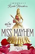 Miss Mayhem