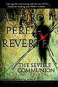 Seville Communion