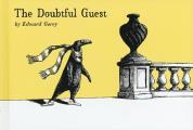 Doubtful Guest
