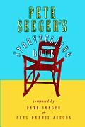 Pete Seegers Story Telling Book